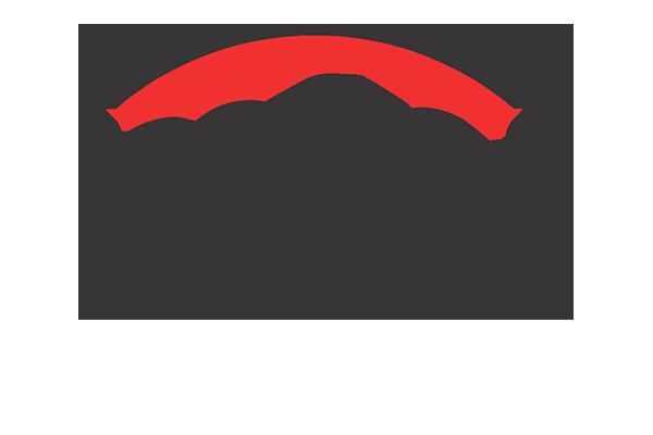 partner_isofloc