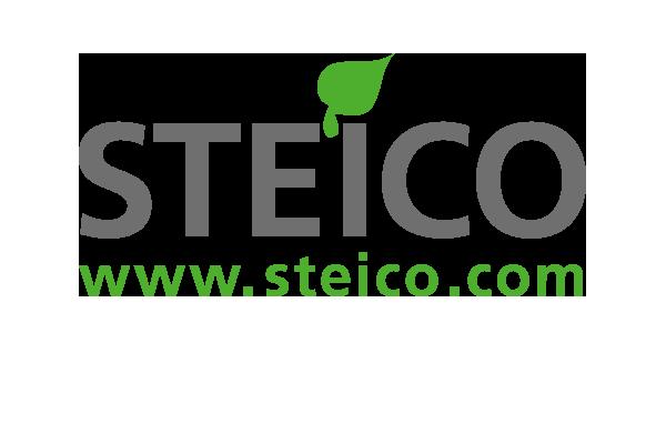 partner_steico
