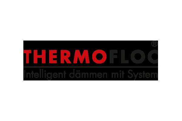 partner_thermofloc